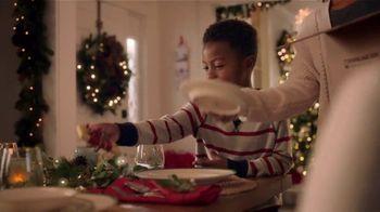 The Home Depot TV Spot, 'Holiday Cheer' - Thumbnail 3