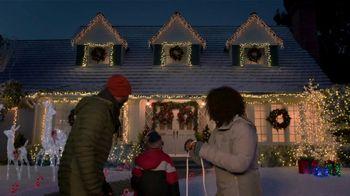 The Home Depot TV Spot, 'Holiday Cheer' - Thumbnail 7