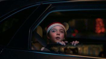 The Home Depot TV Spot, 'Holiday Cheer' - Thumbnail 8