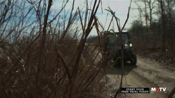 My Outdoor TV TV Spot, 'Primos Truth About Hunting' - Thumbnail 3
