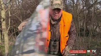 My Outdoor TV TV Spot, 'Primos Truth About Hunting' - Thumbnail 5