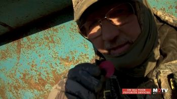 My Outdoor TV TV Spot, 'Primos Truth About Hunting' - Thumbnail 6