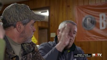 My Outdoor TV TV Spot, 'Primos Truth About Hunting' - Thumbnail 7