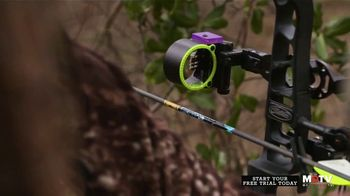 My Outdoor TV TV Spot, 'Primos Truth About Hunting' - Thumbnail 8