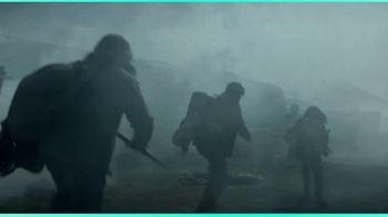 AMC+ TV Spot, 'The Good Stuff: The Walking Dead Universe' - Thumbnail 10