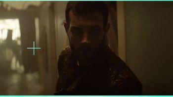 AMC+ TV Spot, 'The Good Stuff: The Walking Dead Universe' - Thumbnail 5