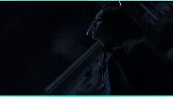 AMC+ TV Spot, 'The Good Stuff: The Walking Dead Universe' - Thumbnail 6