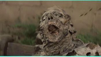AMC+ TV Spot, 'The Good Stuff: The Walking Dead Universe' - Thumbnail 7