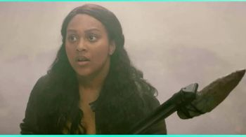 AMC+ TV Spot, 'The Good Stuff: The Walking Dead Universe' - Thumbnail 8