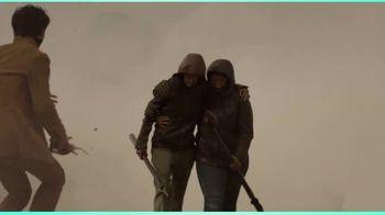 AMC+ TV Spot, 'The Good Stuff: The Walking Dead Universe' - Thumbnail 9