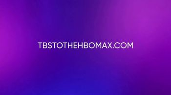 HBO Max TV Spot, 'Friends and All Your Favorites: Sign Up Today' - Thumbnail 4
