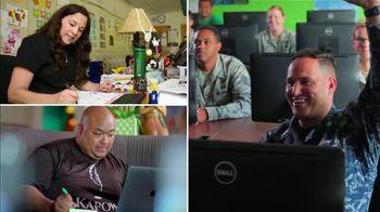 Wilmington University TV Spot, 'Works: Graduate Programs' - Thumbnail 2