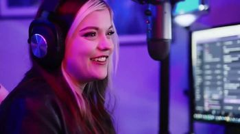 Logitech TV Spot, 'Community' Song by Wayfarers