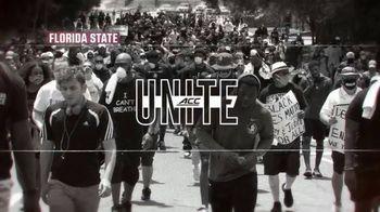 Atlantic Coast Conference TV Spot, 'United' - Thumbnail 1