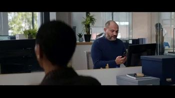 Paychex TV Spot, 'Big Moment: Get One Month Free' - Thumbnail 1
