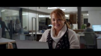 Paychex TV Spot, 'Big Moment: Get One Month Free' - Thumbnail 10