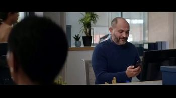 Paychex TV Spot, 'Big Moment: Get One Month Free' - Thumbnail 2