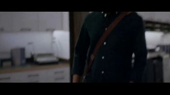 Paychex TV Spot, 'Big Moment: Get One Month Free' - Thumbnail 5