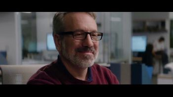 Paychex TV Spot, 'Big Moment: Get One Month Free'