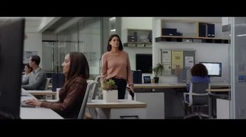 Paychex TV Spot, 'Solutions to Make the Workday Go Easier? Paychex Helps You Do It All' - Thumbnail 1