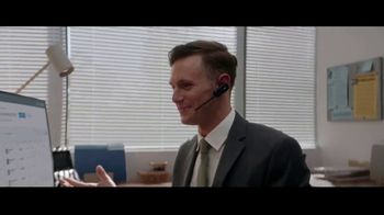 Paychex TV Spot, 'Solutions to Make the Workday Go Easier? Paychex Helps You Do It All' - Thumbnail 4