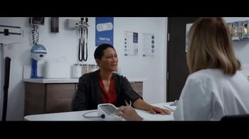 Paychex TV Spot, 'Solutions to Make the Workday Go Easier? Paychex Helps You Do It All' - Thumbnail 7