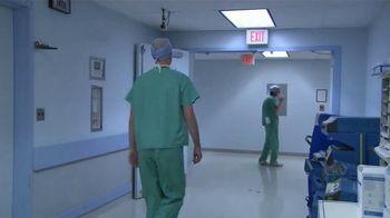 NRG TV Spot, 'Holidays: Donations to Area Hospitals' - Thumbnail 4