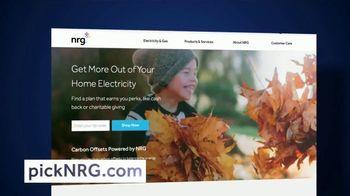 NRG TV Spot, 'Holidays: Donations to Area Hospitals' - Thumbnail 8