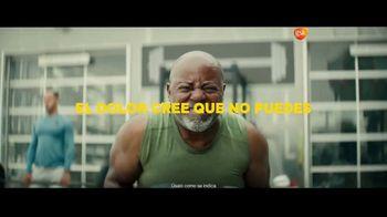 Advil TV Spot, 'Ay, humanos' [Spanish] - Thumbnail 8
