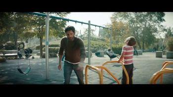Advil TV Spot, 'Ay, humanos' [Spanish] - Thumbnail 4