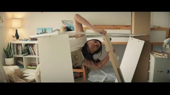 Advil TV Spot, 'Ay, humanos' [Spanish] - Thumbnail 6