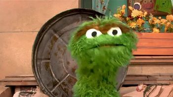 Centers for Disease Control and Prevention TV Spot, 'Oscar the Grouch: Wear a Mask' - Thumbnail 5