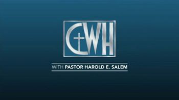 Christian Worship Hour TV Spot, 'The Mission' - Thumbnail 1