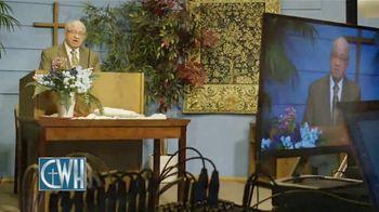Christian Worship Hour TV Spot, 'The Mission' - Thumbnail 3