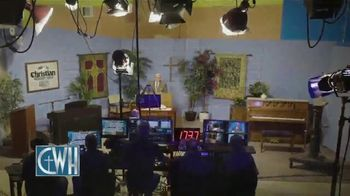 Christian Worship Hour TV Spot, 'The Mission' - Thumbnail 4