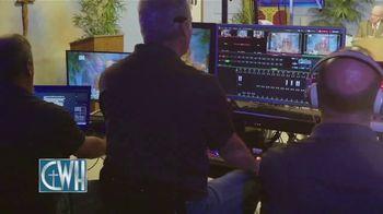Christian Worship Hour TV Spot, 'The Mission' - Thumbnail 5