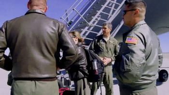 Air Force Reserve TV Spot, 'What's Your Calling' - Thumbnail 1