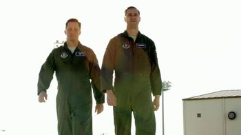 Air Force Reserve TV Spot, 'What's Your Calling' - Thumbnail 4