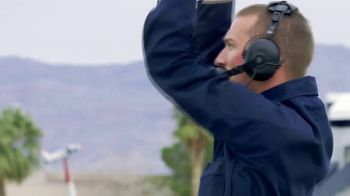 Air Force Reserve TV Spot, 'What's Your Calling' - Thumbnail 7