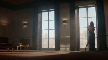 Carolina Herrera Good Girl TV Spot, 'Official: Eau de Parfum Supreme' Ft. Karlie Kloss, Song by Chris Isaak - Thumbnail 1