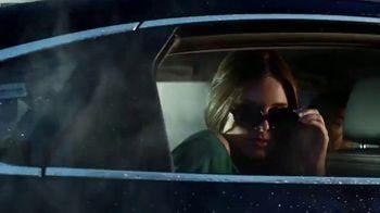 Carolina Herrera Good Girl TV Spot, 'Official: Eau de Parfum Supreme' Ft. Karlie Kloss, Song by Chris Isaak - Thumbnail 3