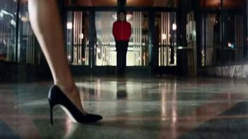 Carolina Herrera Good Girl TV Spot, 'Official: Eau de Parfum Supreme' Ft. Karlie Kloss, Song by Chris Isaak - Thumbnail 4