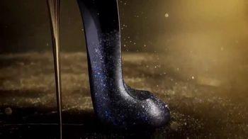 Carolina Herrera Good Girl TV Spot, 'Official: Eau de Parfum Supreme' Ft. Karlie Kloss, Song by Chris Isaak - Thumbnail 6