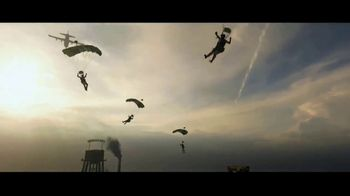 XFINITY TV Spot, 'Call of Duty Black Ops Cold War: Warzone: Challenge' - Thumbnail 2