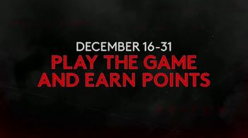 XFINITY TV Spot, 'Call of Duty Black Ops Cold War: Warzone: Challenge' - Thumbnail 3