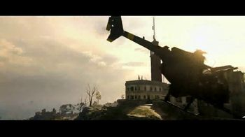 XFINITY TV Spot, 'Call of Duty Black Ops Cold War: Warzone: Challenge' - Thumbnail 4