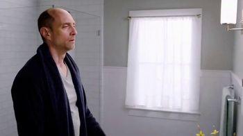 My Pillow Premium TV Spot, 'Not Sleeping Well: Mike's Best Offer' - Thumbnail 1