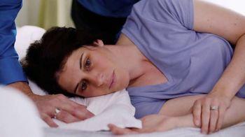 My Pillow Premium TV Spot, 'Not Sleeping Well: Mike's Best Offer' - Thumbnail 3