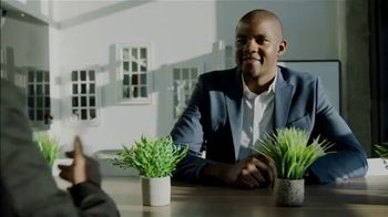BTN LiveBIG TV Spot, 'A Maryland Student Puts Down Roots In Africa' - Thumbnail 10
