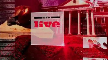 BTN LiveBIG TV Spot, 'A Maryland Student Puts Down Roots In Africa' - Thumbnail 2